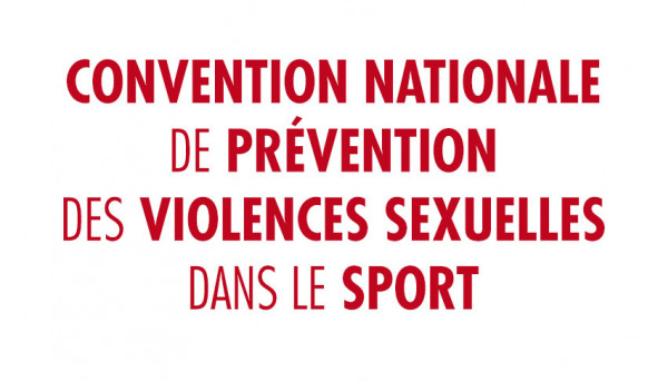 Violences sexuelles dans le sport : comment prévenir et réagir ?