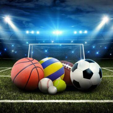 Toulouse : inscriptions aux Sports Collectifs